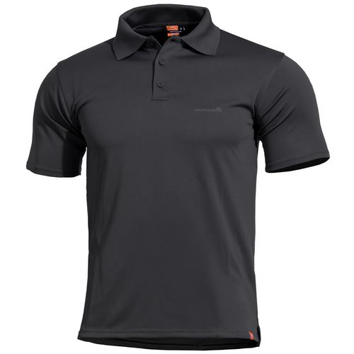 Anassa Polo Shirt K09017